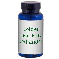 Acide folique bioactif (vitamine B9)