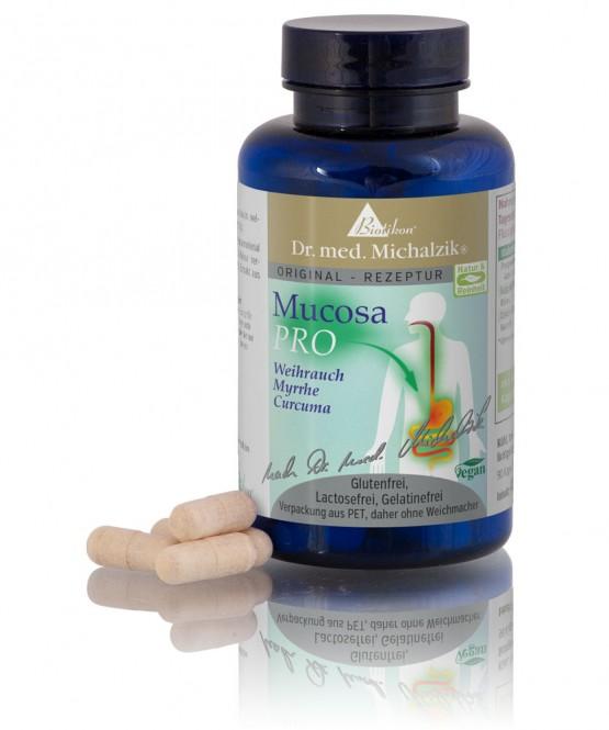 Mucosa PRO