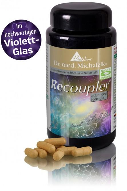 Recoupler ®