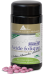 Acide folique bioactif (vitamine B9)
