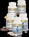 Immuno-Booster + Resvératrol