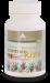 ImmunoPLUS Kids
