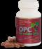 OPC extrait de raisin bio