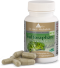 Sulforaphane d'extrait de brocoli