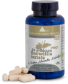 BS-85  PRO  Encens boswellia