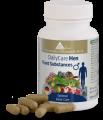 DailyCare Men substances végétales