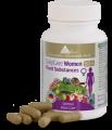 DailyCare Women 50+ substances végétales