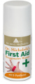 First Aid du Docteur Michalzik