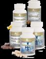 Immuno-Booster + Resveratrol