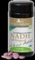 NADH en cachets sublingaux