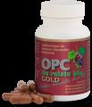 OPC extrait de raisin bio <b>GOLD</b>