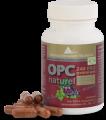 OPC  prémium  Pipérine PRO