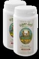 Vegan Safe Protéines - en lot de 2