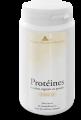 Protéines Coco