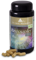 Recoupler<sup>®</sup>