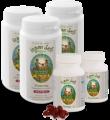 Programme Vegan Safe de base complet