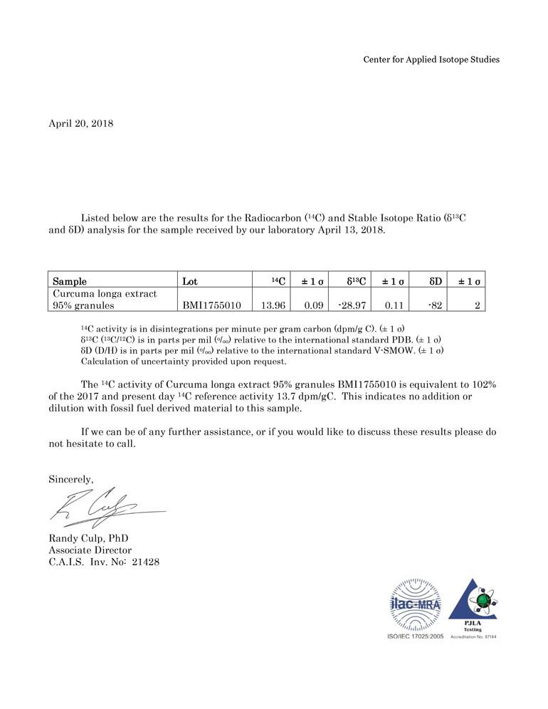 extrait-de-curcuma_d-isotopes-certificat(2).jpg