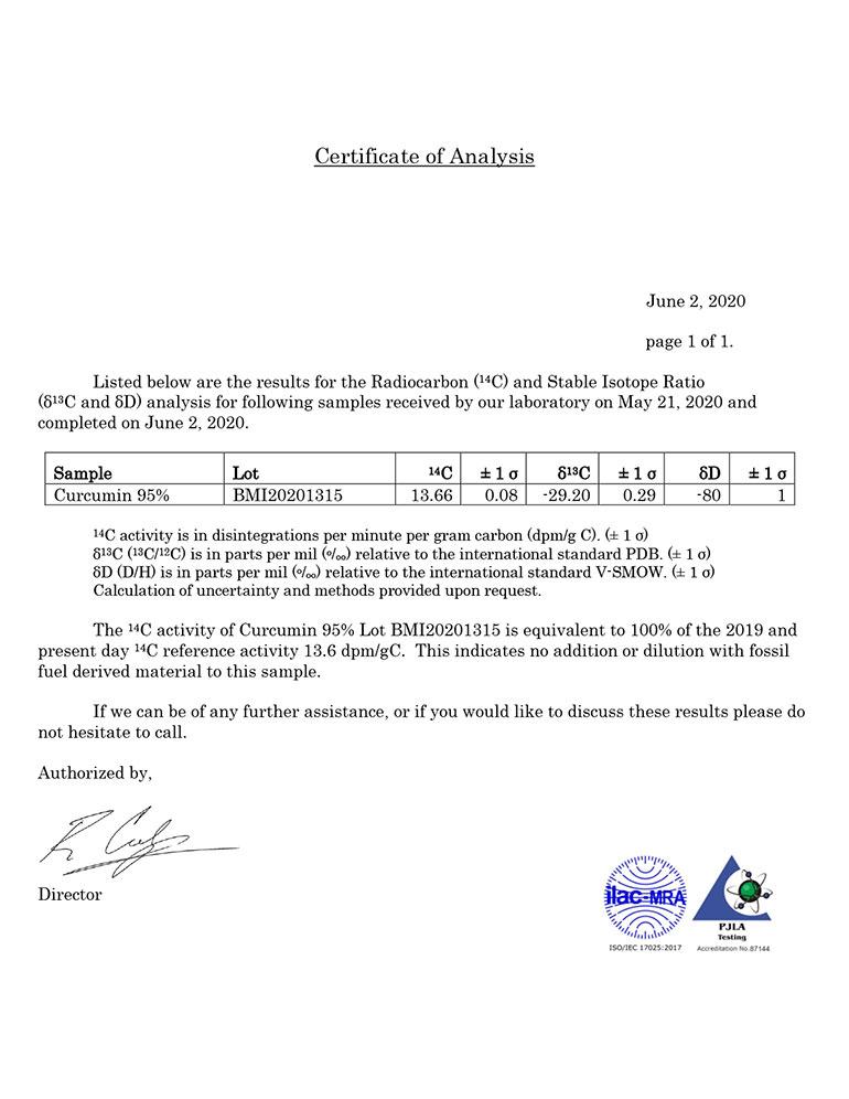 extrait-de-curcuma_d-isotopes-certificat_2020.jpg