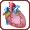 Formule cardio-vasculaire – Composition II