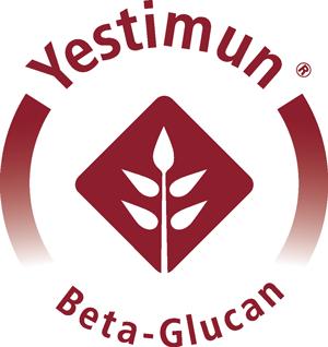 Yestimun-Logo